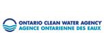 Ontario-Clean-Water-Agency.png