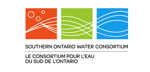 Southern-Ontario-Water-Consortium.png