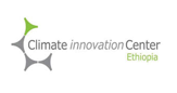 Ethiopia-Climate-Innovation-Center.png