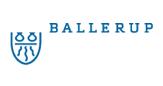 02-Ballerup.png