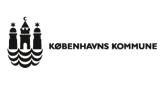 01-Kobenhavns-Kommune.png