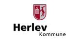 Herlev-Kommune.png