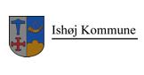 Ishøj-Kommune.png
