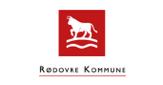 Rødovre-Kommune.png