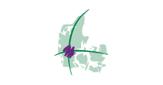Billund-Erhvervsfremme.png