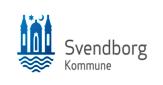 Erhvervskontoret-Svendborg.png