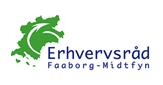 Erhvervsråd-Faaborg-Midtfyn.png
