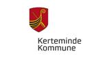 Kerteminde-Kommune.png