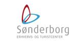 Sønderborg-Erhvervs-og-Turistcenter.png