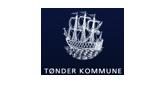 Tønder-Erhvervsforum.png