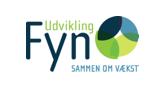 Udvikling-Fyn.png