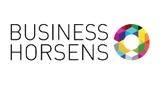 Business-Horsens.png