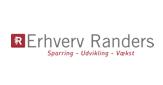 Randers-Erhvervs-og-Udviklingsråd.png