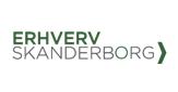 Skanderborg-Erhvervsudvikling.png