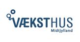 Væksthus-Midtjylland.png