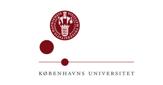 Kobenhavns-Unviersitet1.png