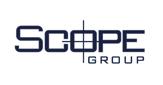 Malaysia-Scope.png