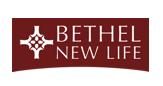 IL-Bethel-New-Life.png