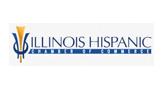 IL-Illinois-Hispanic.png