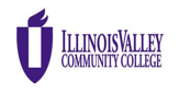 IL-Illinois-Valley-Community-College2.png