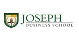 IL-Joseph-Business-School.png