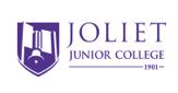 IL-Joliet-Junior-College.png