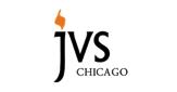 IL-JVS-Chicago.png