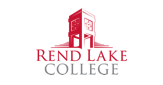 IL-Rend-Lake-College.png