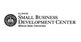 IL-SBDC-Illinois-State-Uni.png
