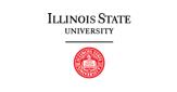 Illinois-State-University2.png