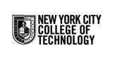 NYC-College-of-Technology-SBDC.png