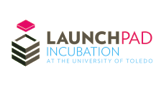 Launchpad-Incubation.png