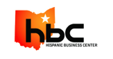 OH-Hispanic-Business-Center.png