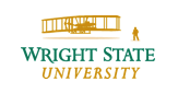 OH-SBDC-Wright-State-University.png