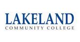 Ohio-Lakeland-Community-College.png