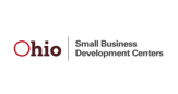 Ohio-Small-Business-Development-Center.png
