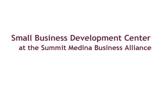 Small-Business-Development-Center.png