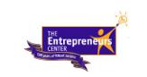 The-Entrepreneurs-Center.png