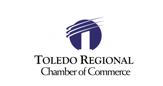 Toledo-Regional-Chamber-of-Commerce.png
