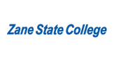 Zane-State-College.png