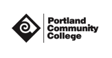 Portland-Community.png