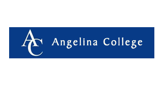 Angelina-College.png