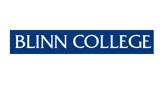 Blinn-College.png