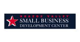 brazos_valley_logo.png