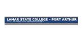 Lamar-State-Port-Arthur.png
