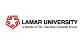 Lamar-University.png