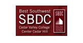 TX-Best-Southwest-SBDC.png