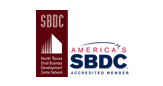 TX-North-Texas-SBDC.png