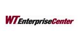 WT-Enterprise-Center.png