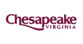 VA-Chesapeake.png